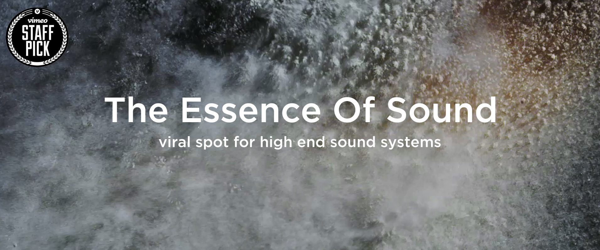 THE_ESSENCE_OF_SOUND